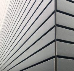 beautiful-horizontal-reinforced-siding