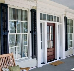 siding-contractor-langley