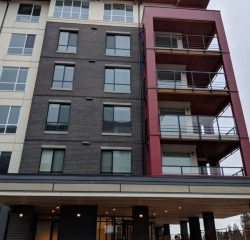siding-contractor-new-westminster