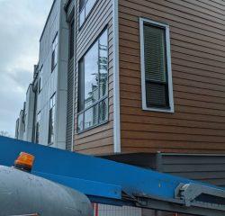 siding-contractor-port-moody